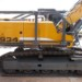 EXCAVATOR FORESTRY_08 thumbnail