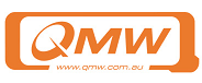 QMW Industries